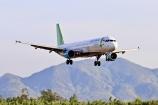 Bamboo Airways mở bán vé trở lại nhiều đường bay nội địa cùng ưu đãi hấp dẫn