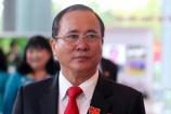 Điều tra bổ sung vụ cựu bí thư tỉnh ủy Bình Dương gây thiệt hại nghìn tỷ