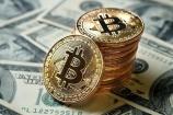 Giá Bitcoin lên cao, vượt ngưỡng 62.000 USD