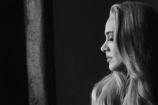 'Họa mi nước Anh' Adele phá kỷ lục của BTS trên Spotify