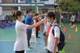 Hà Nội đề xuất cho học sinh trở lại trường từ ngày 25/10