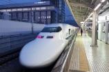 Chính phủ ưu tiên hoàn thành 2 đoạn đường sắt tốc độ cao Bắc - Nam