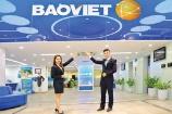 Tập đoàn Bảo Việt triển khai chương trình siêu khuyến mại (Grand Sale) trên toàn quốc