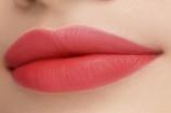 Thu hồi trên toàn quốc lô son môi I'RC MATTE có chứa chất cấm