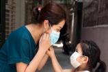 Việt Nam ghi nhận 196 ca mắc COVID-19 mới trong ngày 11/6