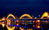 Đà Nẵng đề nghị được đón khách quốc tế từ tháng 11/2021