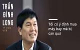 Chủ tịch Hoà Phát đăng ký mua 24 triệu cổ phiếu HPG