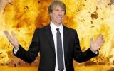 6 đạo diễn tỉ đô làm nên thành công của những bom tấn Hollywood đình đám nhất