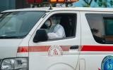 Thông tin dịch tễ của 2 bệnh nhân Covid-19 mới tại Quảng Nam