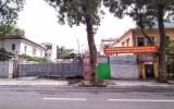 Thanh tra Chính phủ kiến nghị thu hồi khu đất 69 Nguyễn Du, Hà Nội