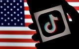 Tổng thống Donald Trump ký sắc lệnh liên quan đến TikTok và WeChat