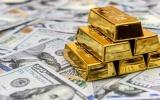 Giá vàng và ngoại tệ ngày 10/8: Vàng vẫn treo cao, USD tăng giá nhẹ