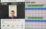 Kiếm Tiền online Club - OCB: Hình thức lừa đảo đầu tư tài chính