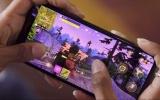 Apple bị kiện vì xóa trò chơi điện tử Fortnite