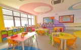 """Công ty CP ĐT&SX thiết bị Giáo dục Việt Nam """"quây thầu"""" trong mua sắm thiết bị giáo dục tại Cao Bằng?"""