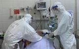 Bệnh nhân 699 tử vong vì bệnh lý nền nặng và COVID-19