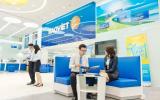 Tập đoàn Bảo Việt (BVH): Tổng doanh thu hợp nhất tăng trưởng 10,2%, dẫn đầu thị trường bảo hiểm