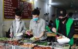 Đà Nẵng: Các dịch vụ hầu hết được mở cửa từ 0h ngày 18/9