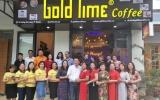 Bộ Công an thông báo tìm bị hại trong vụ công ty Gold Time lừa đảo