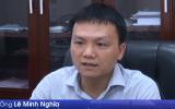 Thanh Hóa: Tân Giám đốc Sở Kế hoạch và Đầu tư là ai?