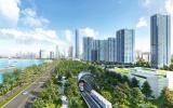 Hà Nội đề xuất xây dựng tuyến metro Văn Cao - Hòa Lạc