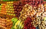 Lô trái cây đầu tiên tại miền Tây đã sang thị trường EU