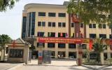 Thanh Hóa: Một CSGT bị tước danh hiệu Công an nhân dân