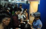 Ngành đường sắt sắp mở bán vé tàu Tết Tân Sửu 2021