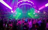 Hải Phòng: Người nhập cảnh ngắn ngày không sử dụng dịch vụ karaoke, bar, vũ trường