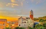 Tại sao nên đầu tư vào bất động sản Nam đảo Ngọc thời điểm này?