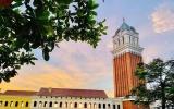 Lý do nào khiến bất động sản Nam Phú Quốc 'hot' nhất thị trường địa ốc năm 2020?