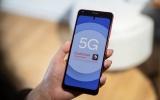 Qualcomm ra mắt chip Snapdragon 750G series 7