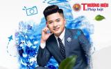 MC Trần Xuân Hùng: 'Trở thành doanh nhân là điểm mốc để khám phá năng lực bản thân'