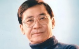 'Đệ nhất kép độc' cải lương Nam Hùng qua đời
