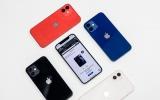 Sắm iPhone 12 với mức giá 23 triệu đồng tại Việt Nam