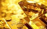 Giá vàng và ngoại tệ ngày 26/10: Dự báo vàng đi ngang, USD sụt giảm