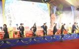 Thanh Hóa: Tập đoàn Sun Group khởi công Dự án 25 nghìn tỷ ở TP. Sầm Sơn