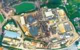 Mitsubishi Materials Corporation sẽ mua 10% cổ phần MSR