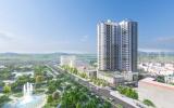 Parkview City: Sống xanh giữa trung tâm thành phố