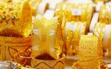 Giá vàng và ngoại tệ ngày 29/10: Vàng bất ngờ tụt giảm, USD tăng nhẹ
