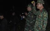 Kon Tum: Huy động hàng chục người tìm kiếm thanh niên đuối nước trên sông Pô Kô