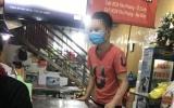 Bắc Ninh: Tạm giữ chủ quán bánh xèo bạo hành nhân viên