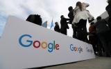 Google tiếp tục vướng rắc rối pháp lý tại Anh