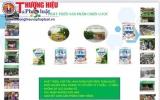 Bất thường kiểu kinh doanh của Công ty CP Utimart thông qua các sản phẩm chiến lược HaLan Milk