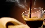 Diễn biến thị trường cà phê và hồ tiêu phiên cuối tuần 29/11