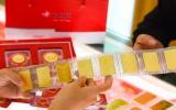 Giá vàng và ngoại tệ ngày 30/11: Vàng chịu áp lực giảm, USD ít thay đổi