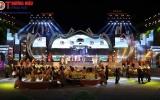 Kỷ niệm 990 năm Danh xưng Nghệ An