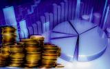 Cần nhiều nỗ lực thu ngân sách Nhà nước cuối năm 2020