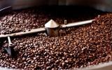 Giá cà phê và hồ tiêu ngày 5/12 quay đầu giảm
