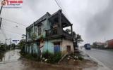 Thừa Thiên Huế: Cần xử lý dứt điểm một điểm đen nhức nhối về tai nạn giao thông